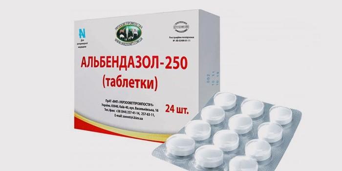 Üveg enterobiosishoz egy gyógyszertárban - Szóda alkalmazása urethritis kezelésére