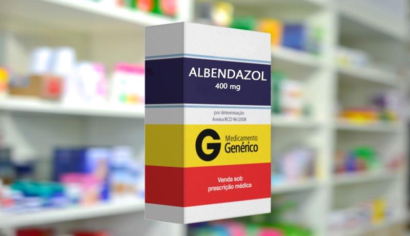 verme giardiase medicamento helmint dúsítási módszer