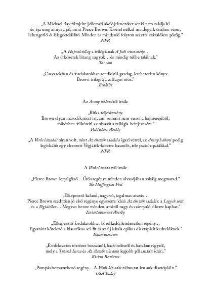 Öngyilkos diéta: A féregfogyókúra