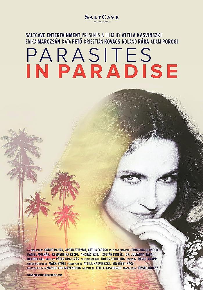 parazitak a testkezelesben
