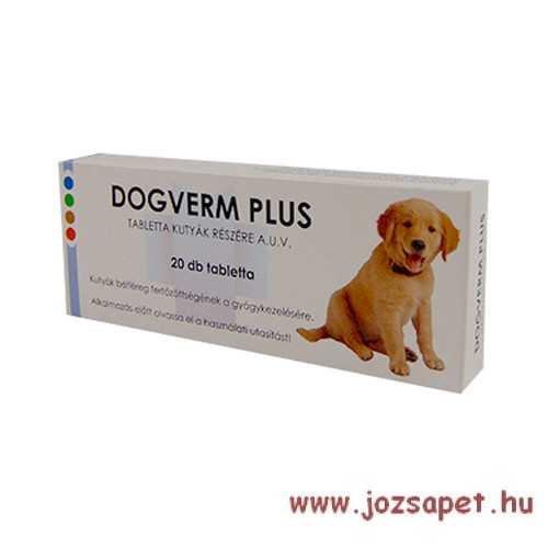 VERMOX mg tabletta - Gyógyszerkereső - Hábacsbokodi-peca.hu