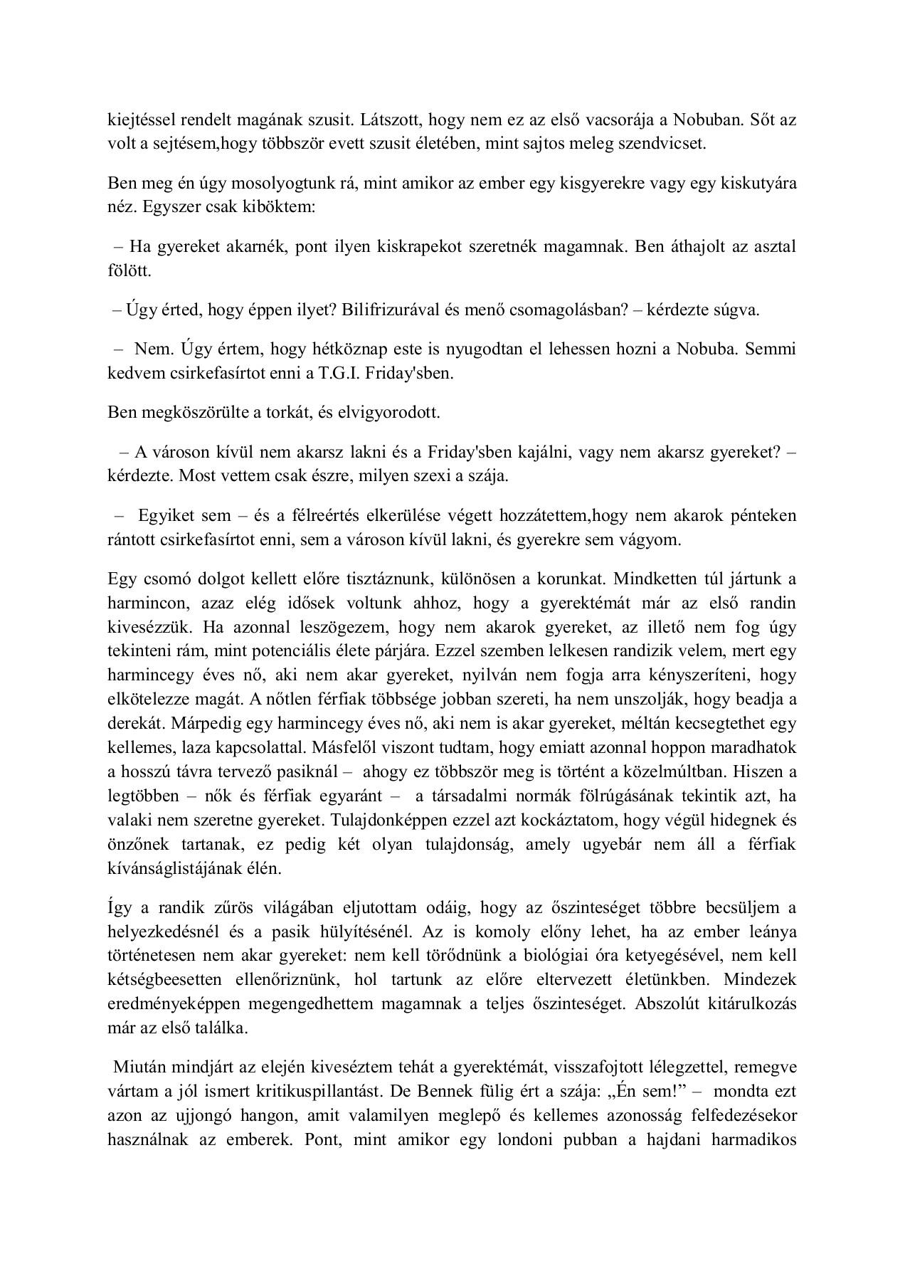 paraziták a torokban giardia disease symptoms