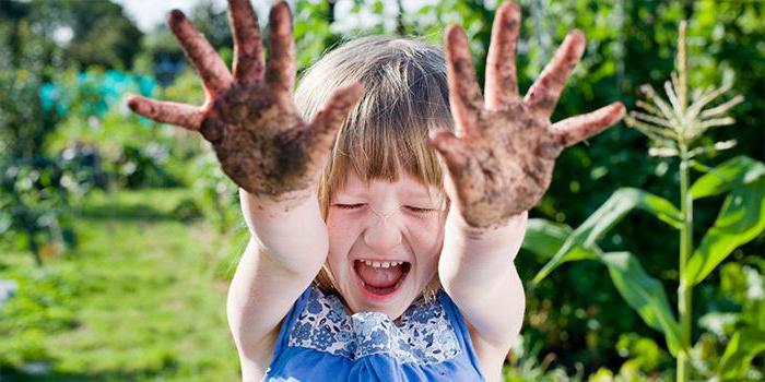 a legjobb gyógymód a gyermekek parazitáira