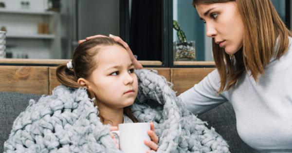 hogyan lehet gyógyítani a gyermeket férgektől gyermekekig