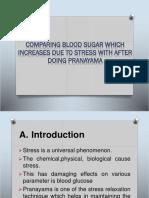 Fehér, sötét csomók okai a székletben és a kezelés módszerei (étrend, gyógyszerek)
