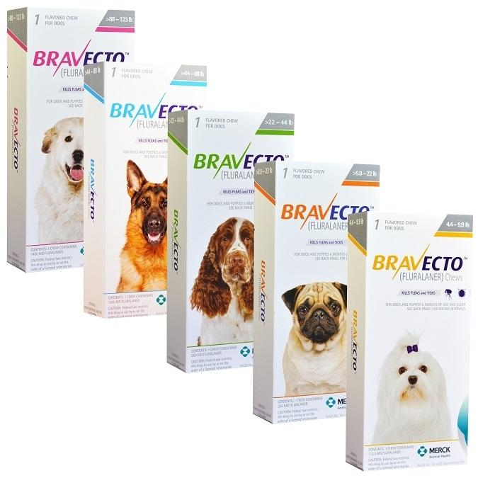 szívféreg elleni tabletta kutyáknak