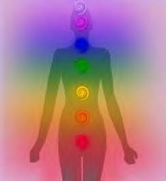 Index - Tudomány - Az emberi test a legjobb gyógyszer?