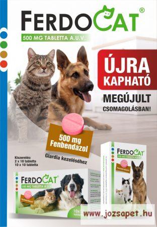 VERMOX mg tabletta - Gyógyszerkereső - EgészségKalauz