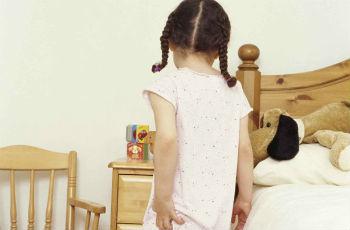 enterobiosis gyógyszerek felnőttekben és gyermekekben choleretic készítmények parazitákhoz
