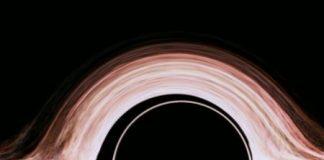 Index - Tudomány - Egy féregjáratban lehet a galaxisunk