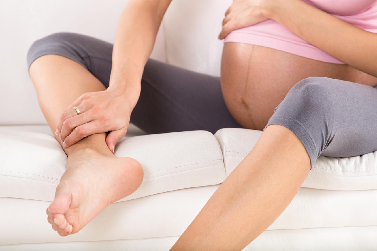 Férgek és a terhesség mit kell tenni