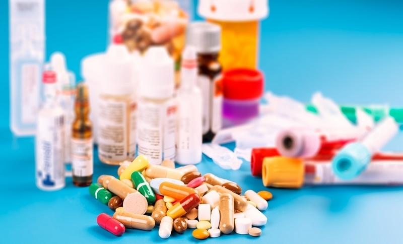 helmint kezelés homeopátiás gyógyszerkészítmények)
