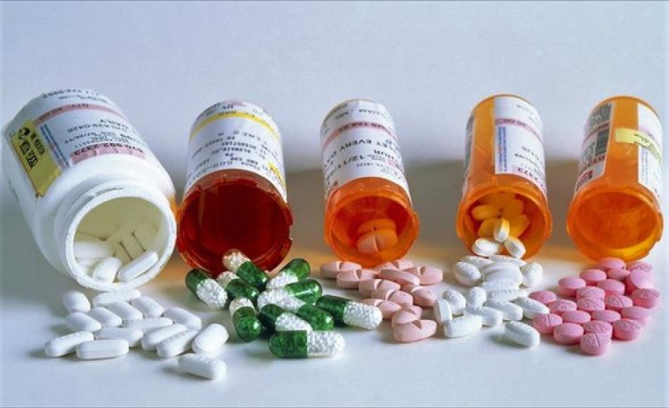 tabletták férgekhez és férgekhez