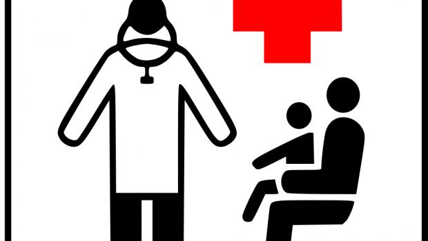 guardia medica bambini laposférgek emberi paraziták