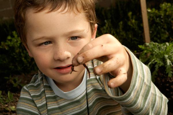 férgek 3 éves gyermek tünetei és kezelése