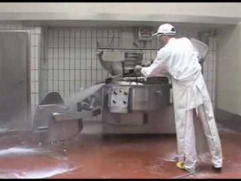 IPONE Helmet Cleaner Sisak tisztító