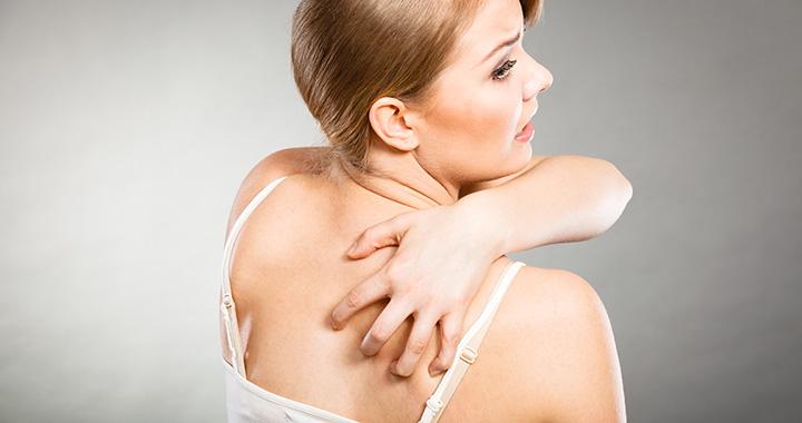 terhesség helminthiasis kezelése
