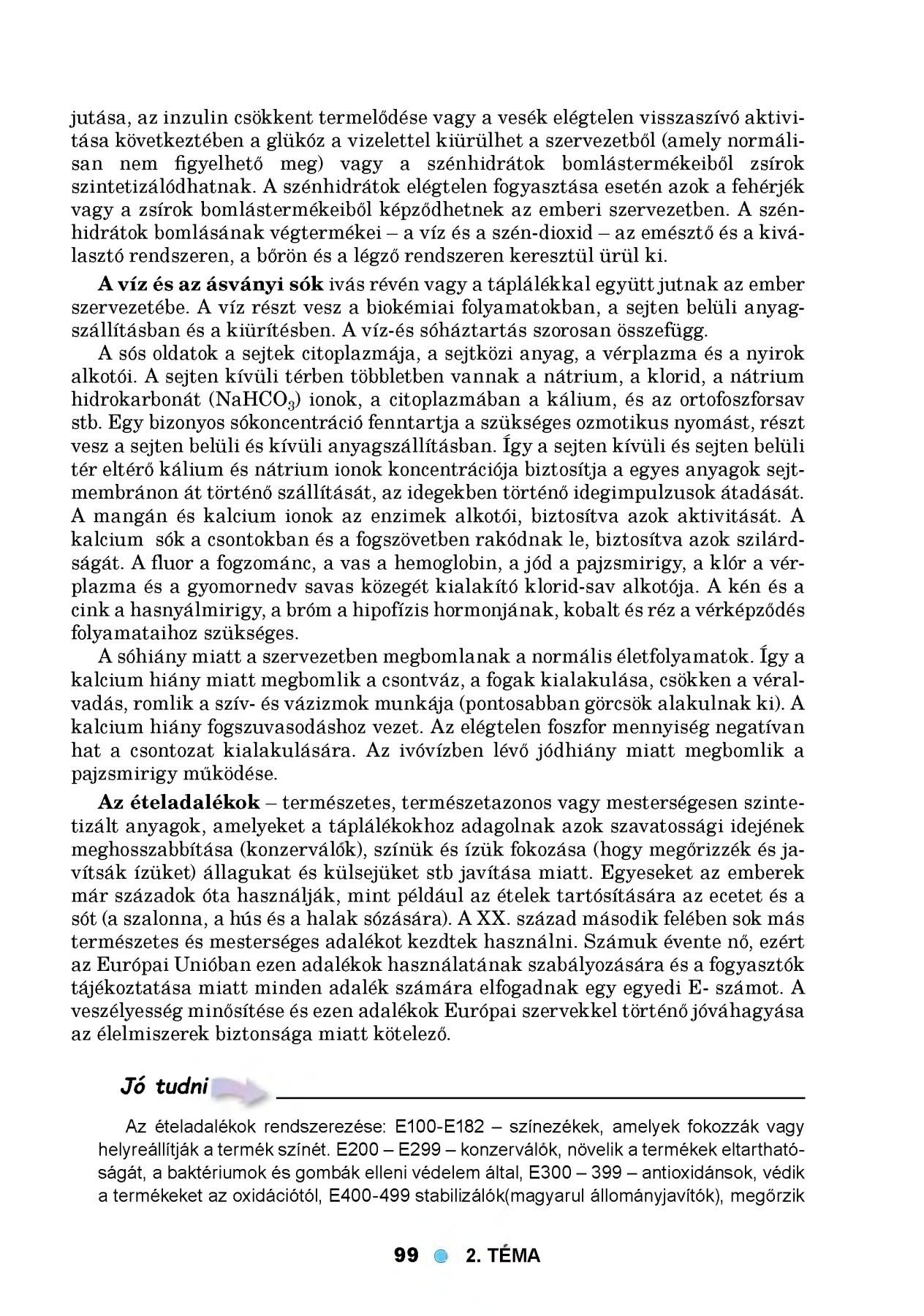 Aszcariasis cikk Felnőttkorban pozitív keresztezett férgek elleni antitestek