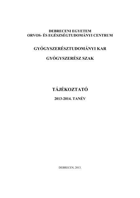 Az alsó végtagi limfosztázis gyógykezelésére szolgáló gyógyszerek és gyógyszerek neve - Ekcéma