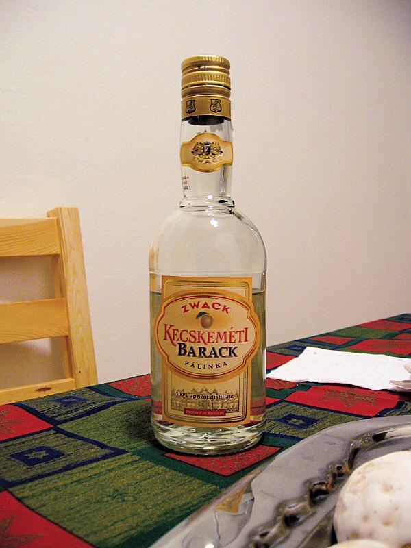 gyógynövény alkohol méregtelenítés