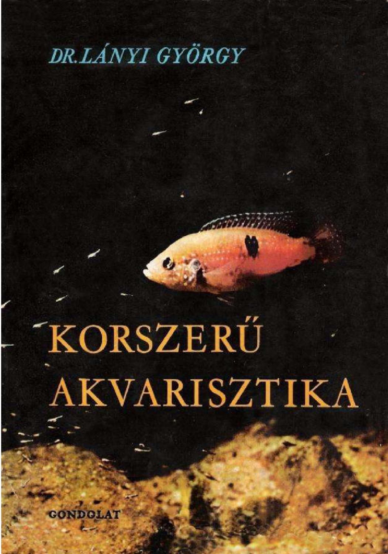 HALBETEGSÉGEK - Vems.hu