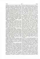 4. Üreginyulak (Oryctolagus Lillj.) | Brehm: Állatok világa | Reference Library