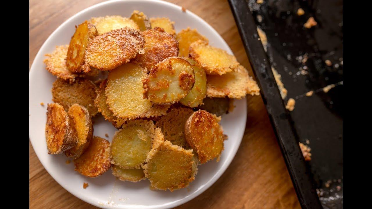 9+1 sült krumpli recept, ha már unod a hagyományos hasábburgonyát!