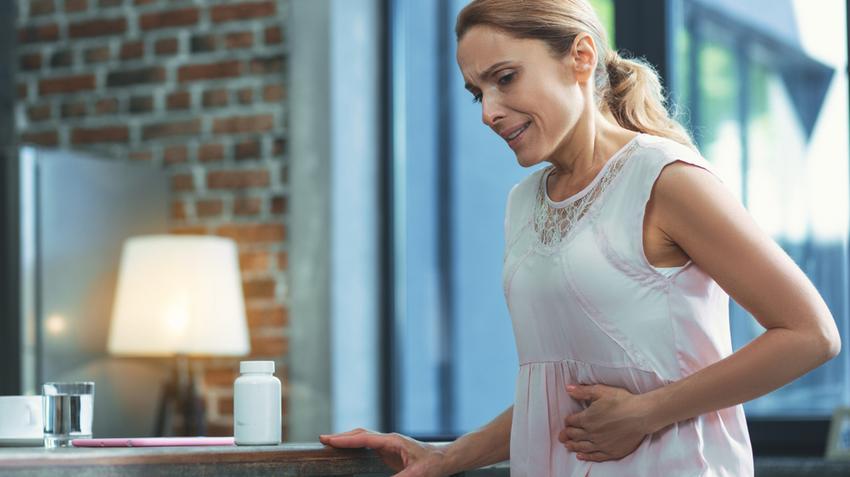 Ostorféreg-fertőzés – Wikipédia