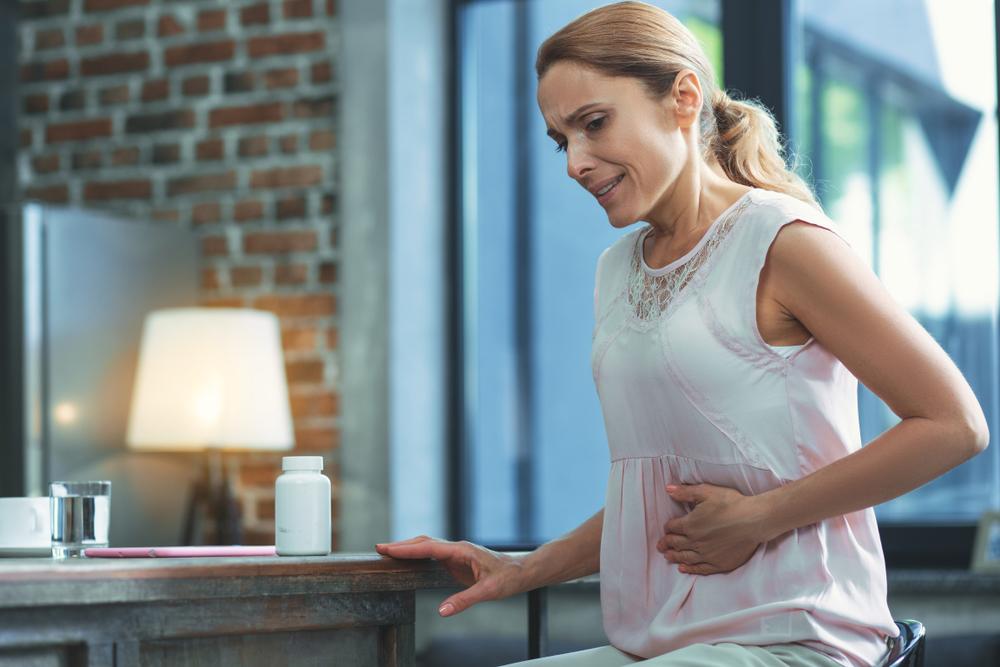 férgek a testben tünetek kezelése