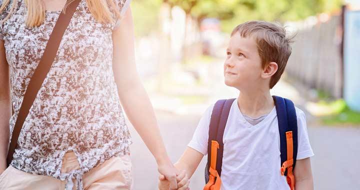 Ez a féreggyógyszerek listája azoknak a gyerekeknek, akik biztonságosak