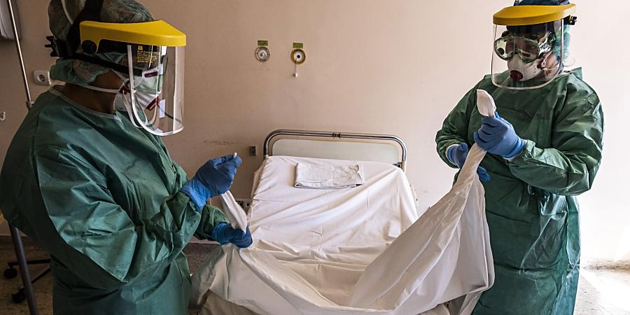helmint fertőzések világszerte nők aszcariasis tünetei