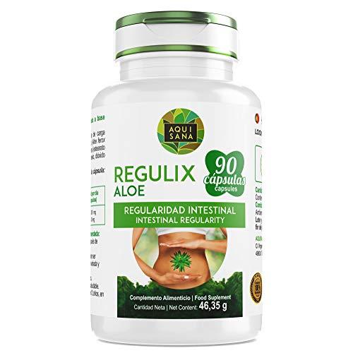 detox kettőspont tisztít természetes gyógynövény formula