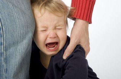 Eosinofilek a gyermek vérében - Vasculitis March