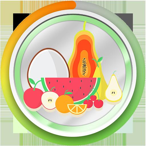 Detoxyn - az étrend kiegészítő összetevői segítenek eltávolítani i toxikus és patogén anyagokat