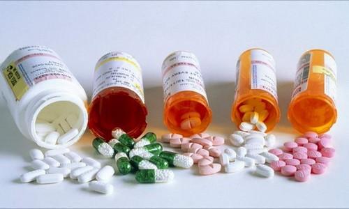 A legjobb széles spektrumú helmint tabletták