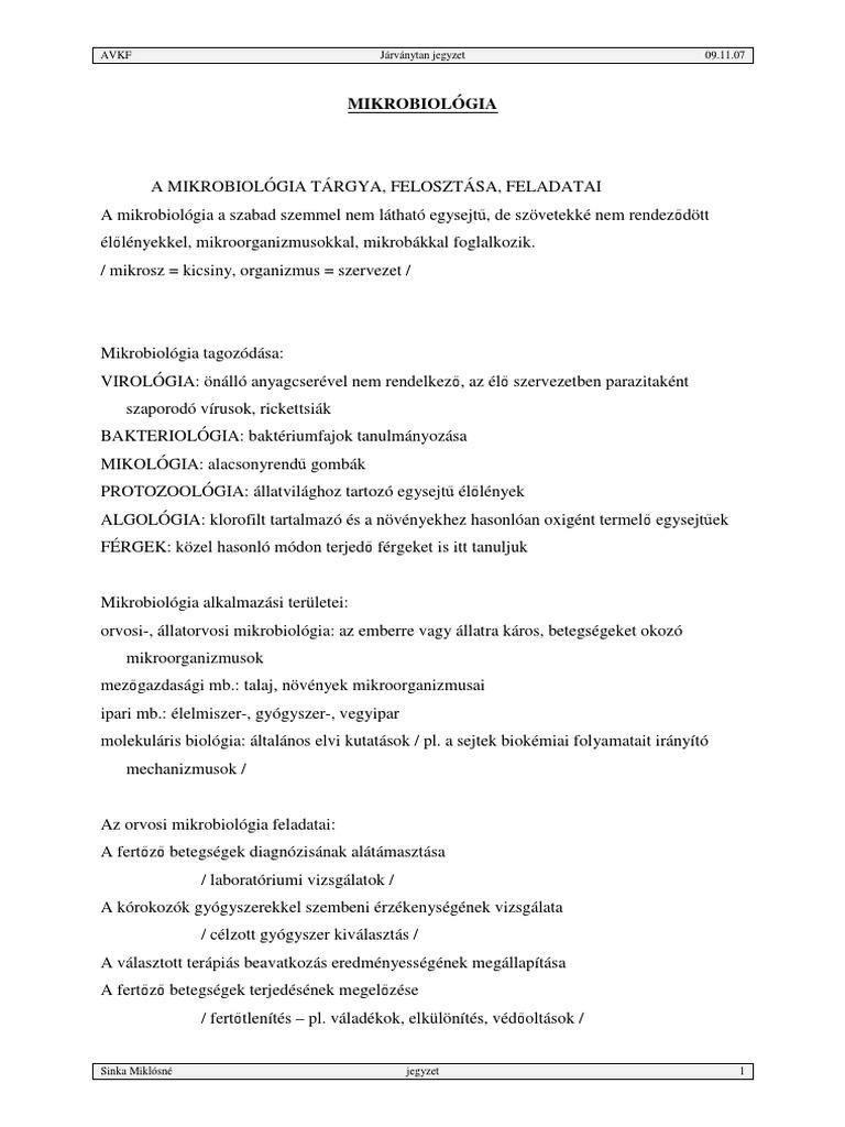 giardiasis enterol kezelés