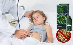 Bélféregtől légzési panaszok - HáziPatika