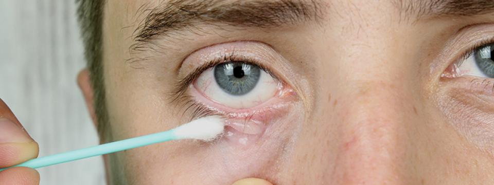 dezintox parazita kezelés
