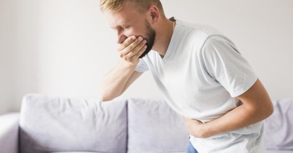 krónikus giardiasis felnőttek tünetei és kezelése giardia and humans