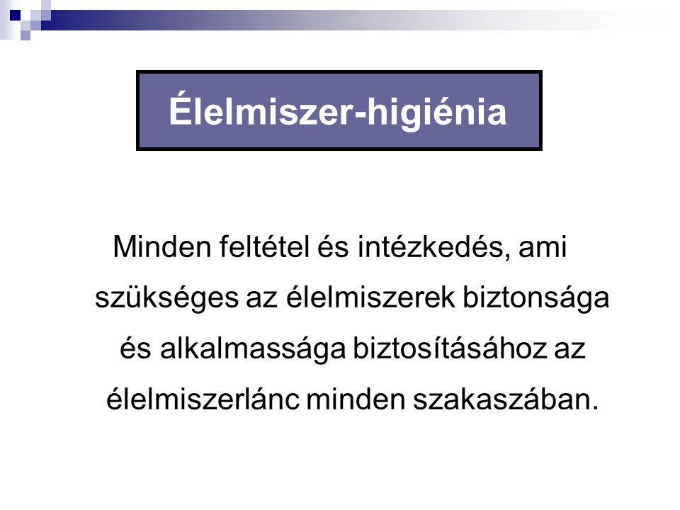 diphyllobothriasis higiénia