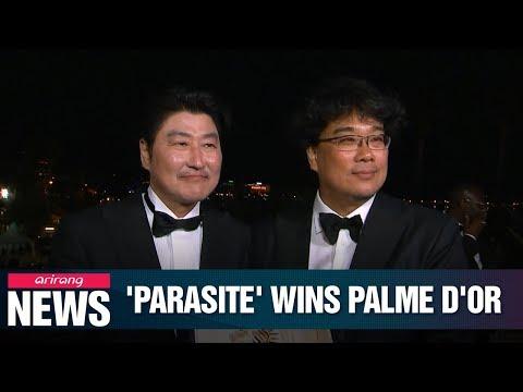 les parasites dvdrip