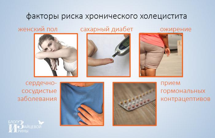 a kerekférgek tünetei az emberi testben