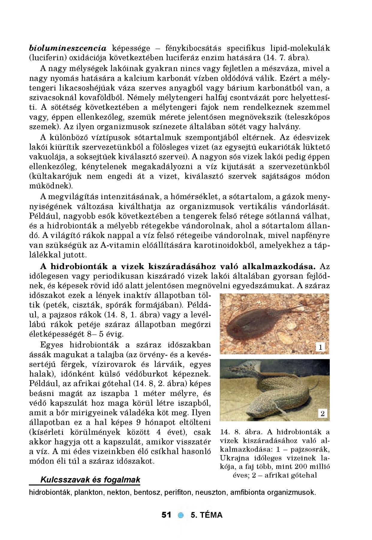 biohelminths geohelminthes vagy contact helminth