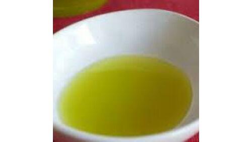 Chlorella, koriander - higany kivezetése a szervezetből