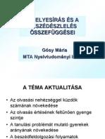 széles spektrumú parazitaellenes gyógyszerek emberre 2020)