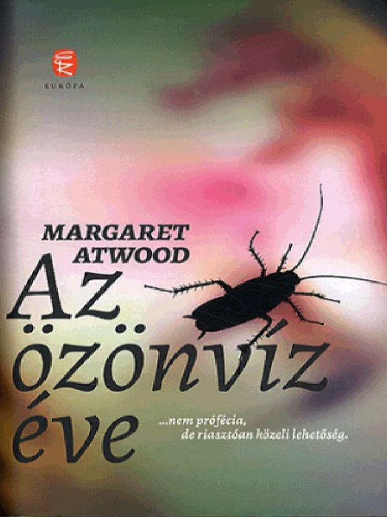 A magyar nyelv szótára, 6. kötet | Arcanum Digitális Tudománytár
