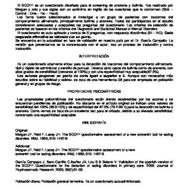 Adatkezelési Tájékoztató - bacsbokodi-peca.hu