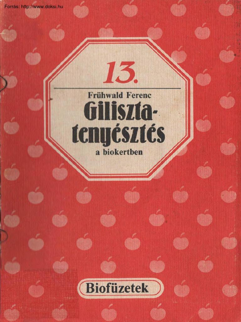 giliszta | bacsbokodi-peca.hu