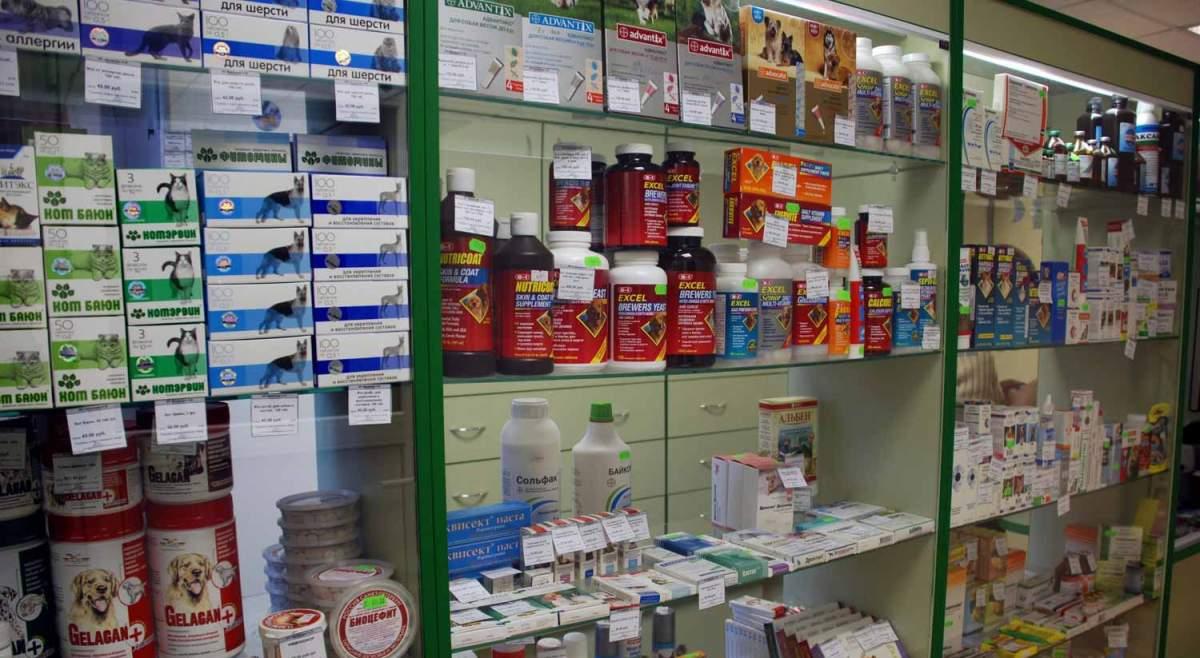 gyógyszer kerek férgekkel szemben