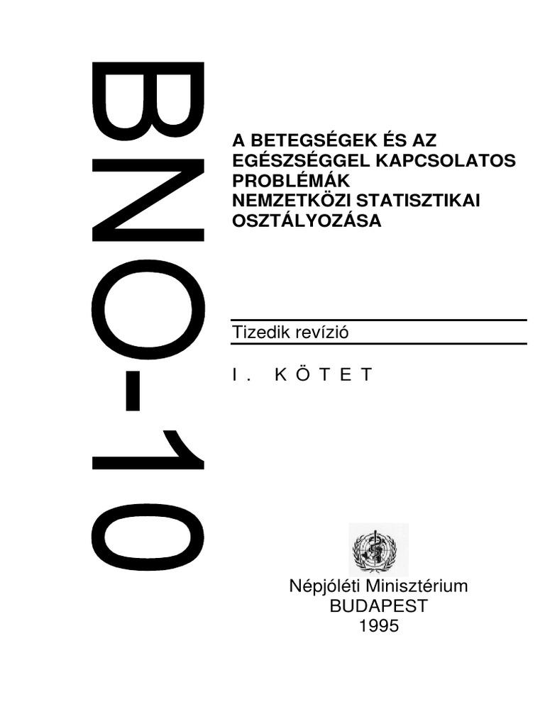 Strongyloidosis Leírás